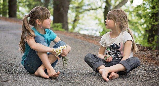 海外駐在員の子供の英語力(赴任前の英語上達法)